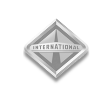 inernational_bw
