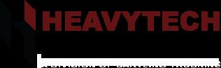 HeavyTech