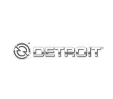 detroit_bw